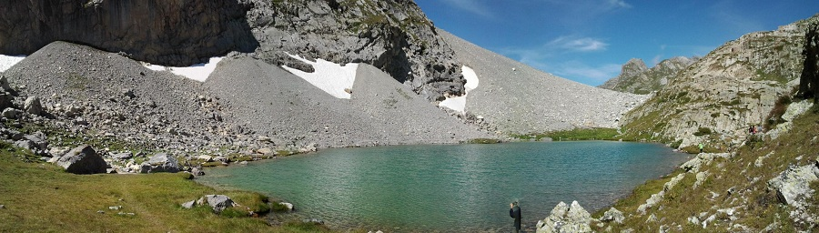 lac-claree-seuil-rochilles