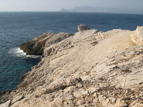les-lecques-rochers