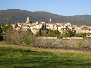 lourmarin-village-luberon