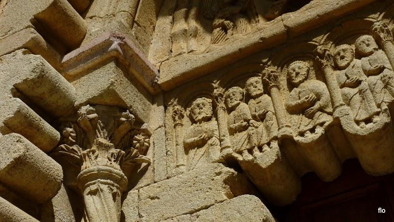 portail-monastere-lurs-ganagobie