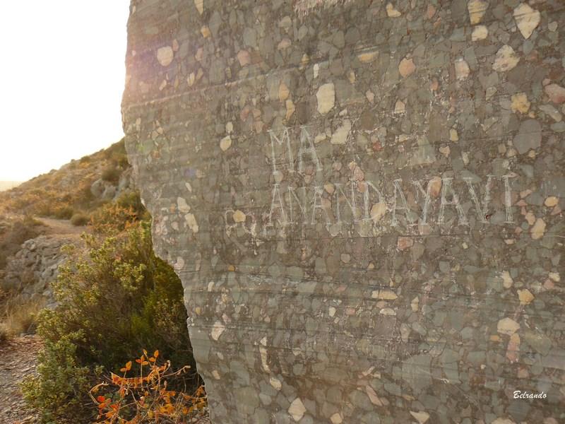 sainte-victoire-oppidum-marbriere-111