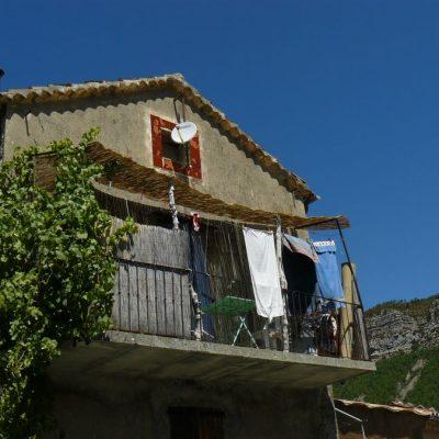 saint-julien-du-verdon balcon