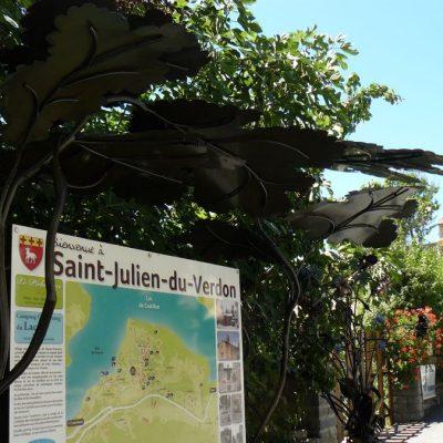 saint-julien-du-verdon