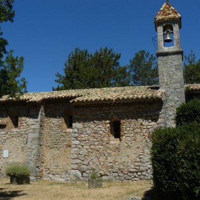 saint-julien-du-verdon chapelle