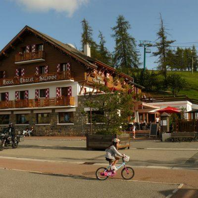 Chalet-suisse-hotel