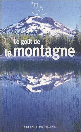 couverture stephane-beaumont-gout-de-la-montagne